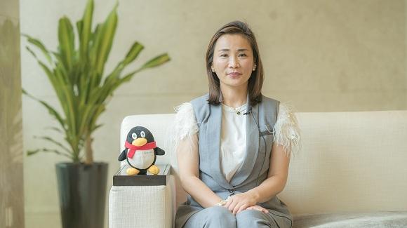 纪学会 上海博凯塑胶地板有限公司董事长.jpg