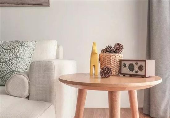 10种实木家具家具介绍,学起来!材料有限公司耀邦贵州图片