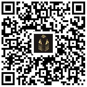 h280w280-5b35d8b8ac604.png