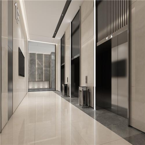 电梯厅TDZF20780PS+TDMF11990180PS.jpg