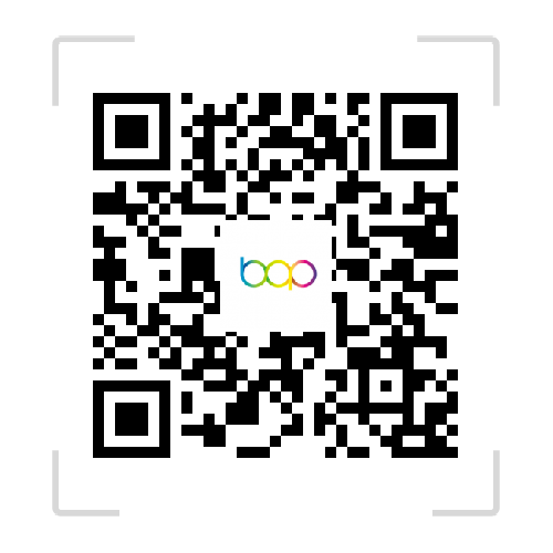百合山庄VR二维码.png