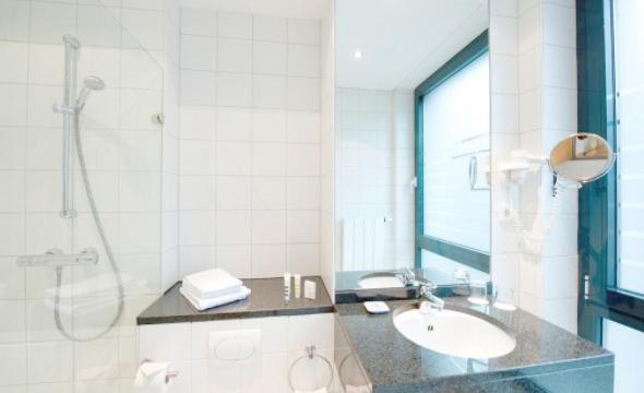 品牌卫浴有什么特点,你心中的品牌卫浴是那几个?