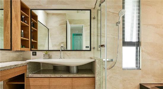 改革开放40周年 卫浴行业将面临7大变革