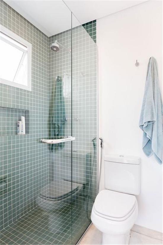 网红智能马桶高速发展 传统卫浴迎来新模式?