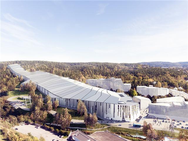 Lorenskog-Ski-arena-II-picture-Halvorsen-et-Reine_副本.jpg