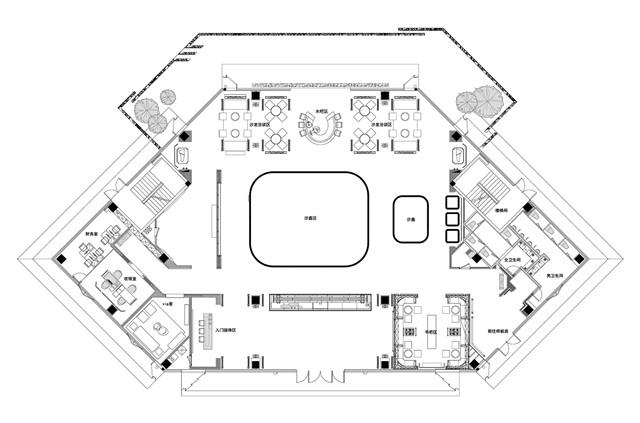 38 售楼部 平面图.jpg