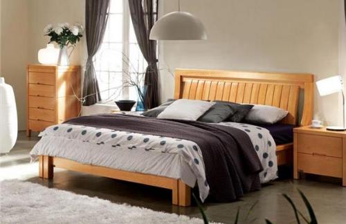 卧室空气净化器推荐森晨S60,静音高效,快速除菌除甲醛