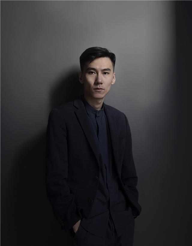 Frank Chou 周宸宸肖像.jpg