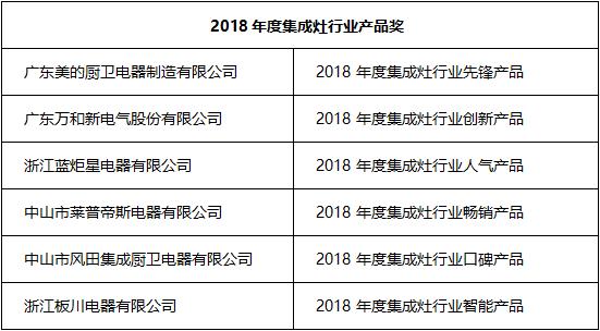 微信截图_20181010192221.png