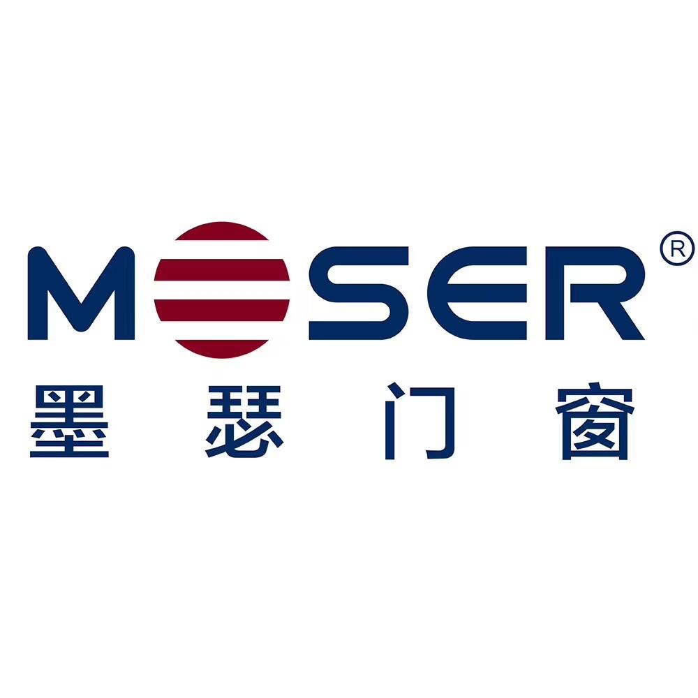 墨瑟图片logo.jpg