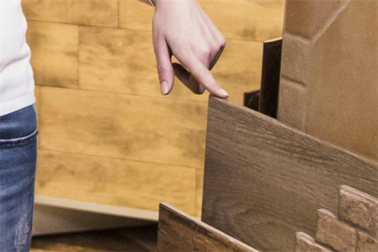 传统瓷砖经销商面临的生存压力巨大