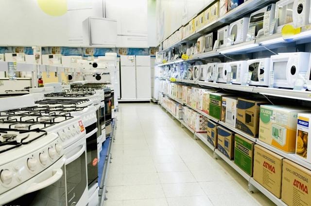 家电市场到底是被透支了还是需求仍未被激活