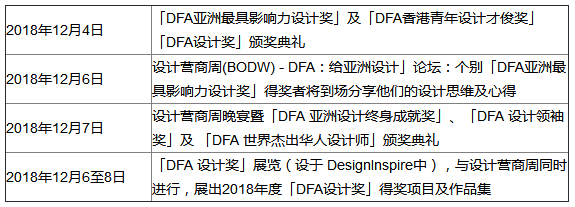 1540437119(1).png