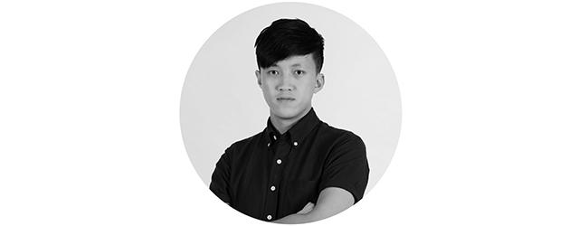 Charles Ting Fung Ng.jpg