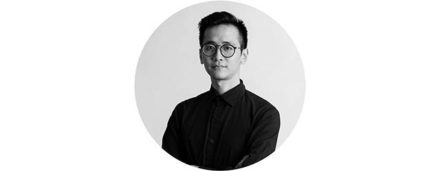Matthew Hung.jpg