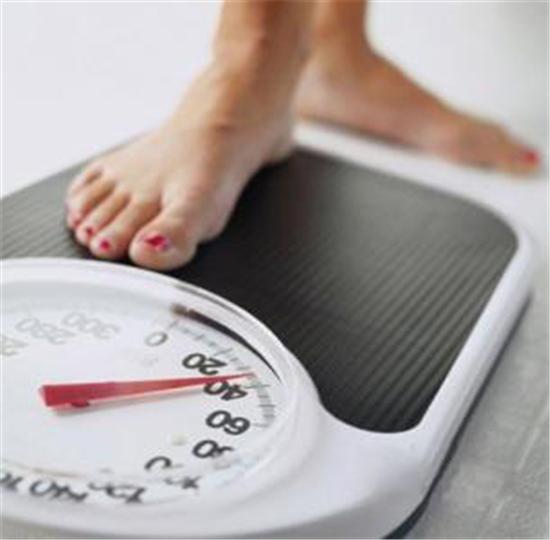 女稱體重.jpg