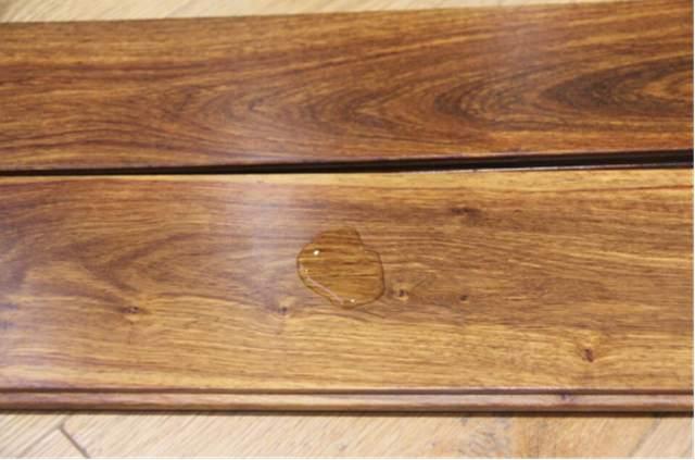 安享地暖 不怕甲醛 安信非洲花梨实木地板评测(1)1147.jpg