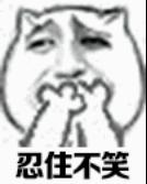 【腾讯家居】双十一好物推荐-1107176.png