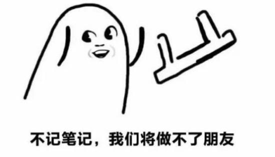【腾讯家居】双十一好物推荐-11073117.jpg