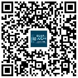 微信图片_20181112161751.png