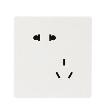 斜五孔插座.jpg