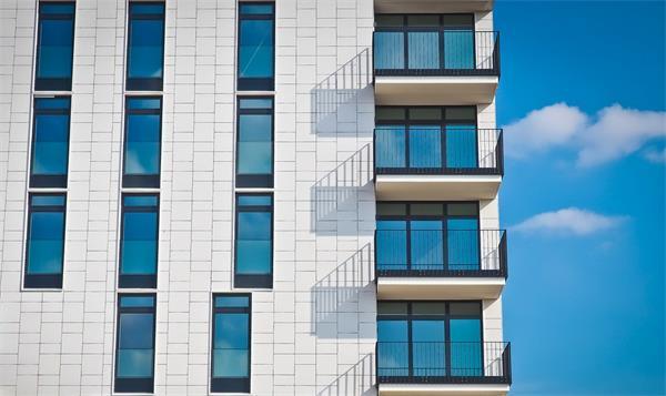 architecture-1719526_960_720.jpg
