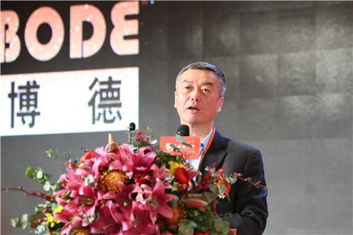 中国建筑卫生陶瓷协会常务副会长缪斌.jpg