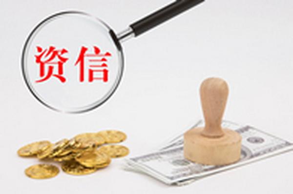 经销商的资信管理在红木家具企业开拓市场的过程中起着举足轻重的作用
