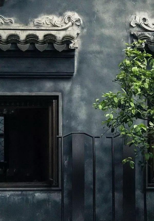 """""""中国式雅致生活""""将成为新中式家具的设计灵感"""