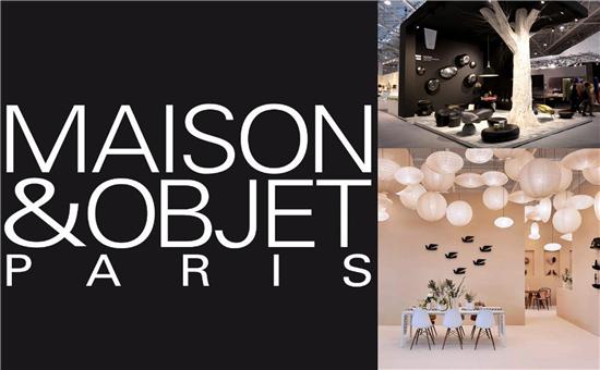 全球时尚活动资讯_直抵世界时尚前线,卡萨罗纵横世界设计之旅法国站即将启程!