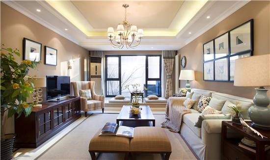 零售规模整体增长10%,为什么家具商家还叫苦连天-海南黄花梨
