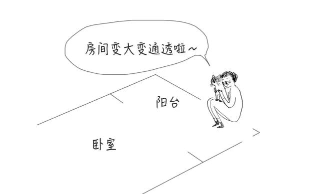 9_结果.jpg