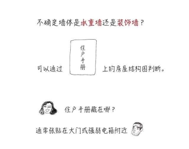 7_结果.jpg