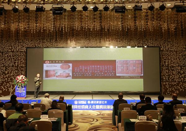 董事长王士丰在招商发布会上进行了品牌和产品推介.jpg