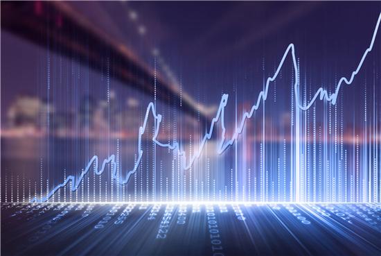 千亿元市值的明星企业—GREE电器的股权转让事宜 引发外界无限遐想