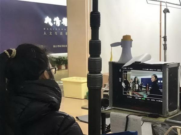 电影《匠心》在大清翰林拍摄.jpg