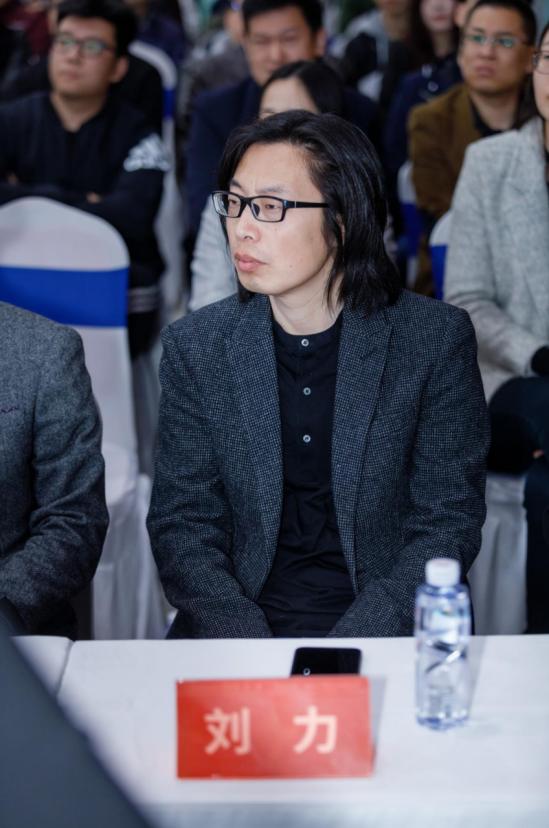 森平方设计服务有限公司设计总监刘力.png