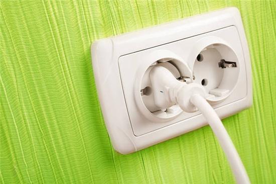 怎样选购开关插座