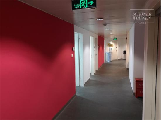 舒纳沃恩助力成都德领馆翻新,树立涂装行业新典范267.jpg