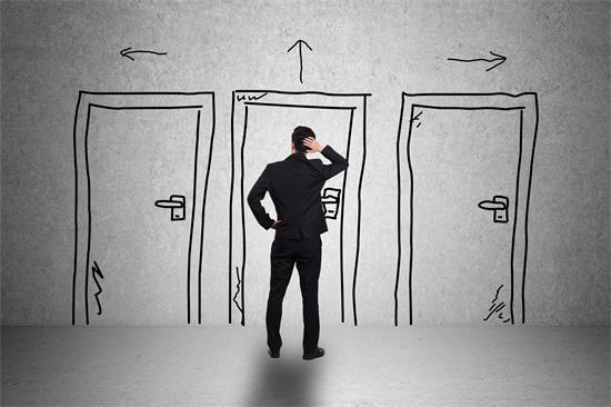 """""""多品牌战略""""or""""去品牌化?#20445;?#23478;居行业该选哪条路?"""