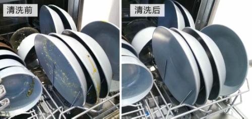 【腾讯家居】火星人D7洗碗机测评-05091167.png