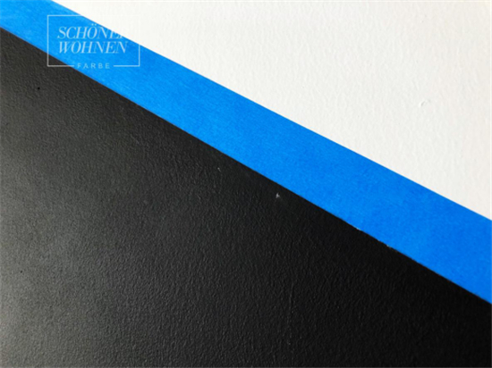 用舒纳黑板漆记录生活,让墙面更富有生命820.jpg