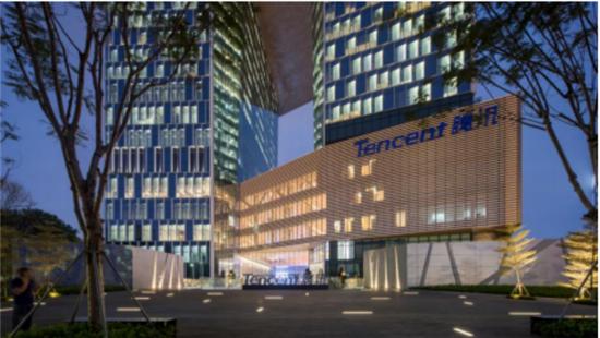 腾讯全球新总部照明项目获得2019美国IES照明奖(新闻通稿)(2)1623.jpg