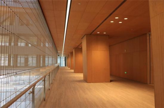 腾讯全球新总部照明项目获得2019美国IES照明奖(新闻通稿)(2)2530.jpg