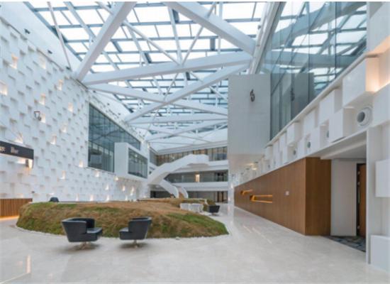 腾讯全球新总部照明项目获得2019美国IES照明奖(新闻通稿)(2)3239.jpg