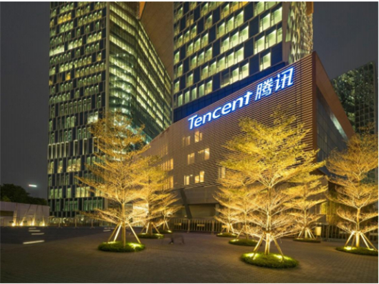 腾讯全球新总部照明项目获得2019美国IES照明奖(新闻通稿)(2)1367.jpg