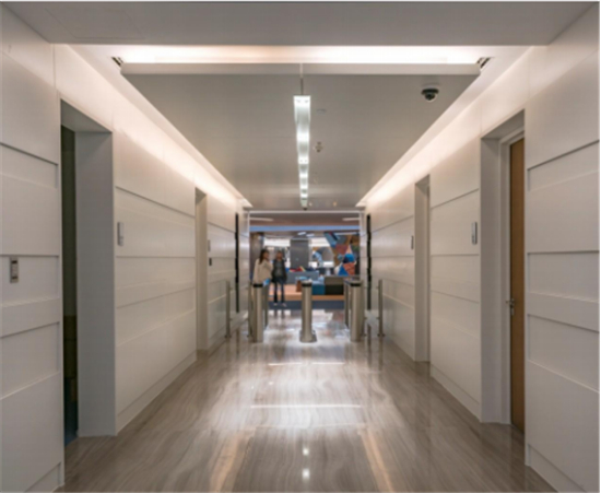 腾讯全球新总部照明项目获得2019美国IES照明奖(新闻通稿)(2)2759.jpg