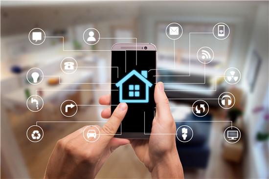 家居品牌追赶国货潮流,智能或将成突破口.jpg