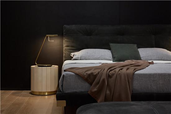 关于卧室装修中你不知道的细节问题1.jpg