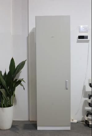 新聞稿-LIFAair全面布局新風領域,打造室內潔凈空氣極致體驗909.png